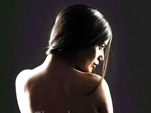 NASHA girl Poonam Pandey: I am a woman who loves to stay on top