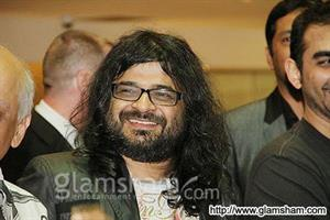 RACE 2: Pritam's 6th film with Tips
