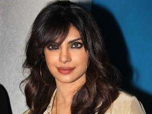 Priyanka Chopra's maasi finds a suitable man for her