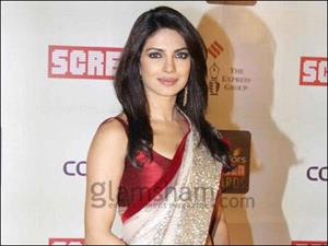 Priyanka Chopra requests fans to pray for her dad's recovery