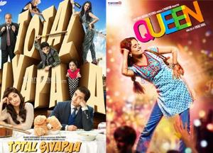 Bollywood box-office report of the week : 6 march 2014