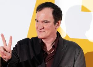 Quentin Tarantino wants to prioritise his personal life over career