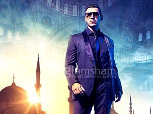 John Abraham: My films would try to make a statement