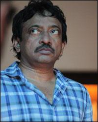 Ram Gopal Varma gears up to make BHOOT 3 without Sunny Leone