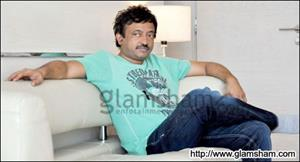 RGV: No film can fail just because of technique