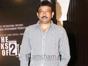 7 minutes opening sequence of RGV's THE ATTACKS OF 26/11 released online