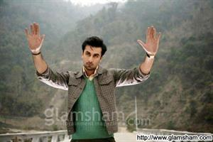 BARFI! revives romance on cycle in a big way