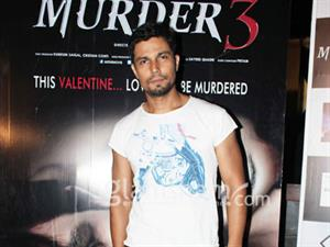 Randeep to be his brooding self in HIGHWAY?