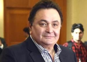 Rishi Kapoor shares a funny throwback picture of this legendary actor