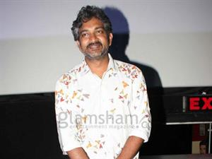 SS Rajamouli on MAKKHI: Proud to make a mark in animation
