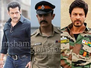 Bollywood A-listers and their 2012 achievements Delete