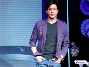 Some best lines from Shahrukh Khan Delete