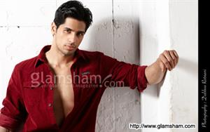 Sidharth Malhotra to star in an action film