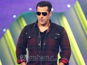 Court relief for Salman Khan in hit-and-run case
