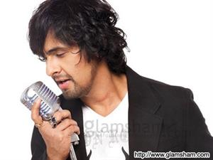 Sonu Nigam croons for Japanese animation film THE MYSTICAL LAWS