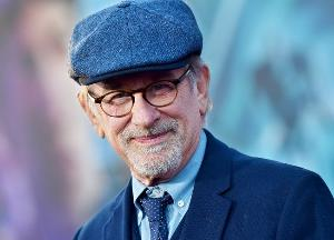 Steven Spielberg to recreate 'West Side Story' for big screen
