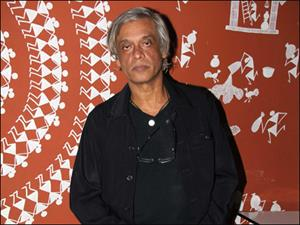 Why Ad agencies are refusing association with Sudhir Mishra's INKAAR?