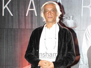 Sudhir Mishra: Sometimes humour is used to humiliate women