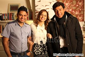 After READY Bhushan Kumar dons producer's hat for I LOVE NEW YEAR