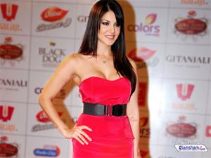 Sunny Leone is a humble, girl next door, says Bhushan Patel