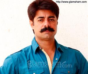 Sushant Singh on a roll with GUNDDAY, HATE STORY 2