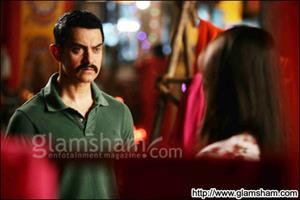 TALAASH an existentialist dilemma of perceived guilt and how to come out of it