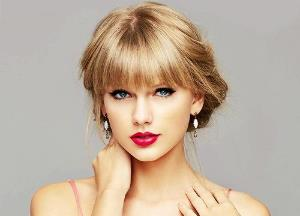 Taylor Swift lends support for tornado affected victims