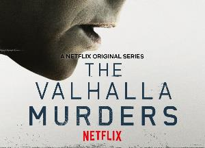 The Valhalla Murders Web review: Critics Review, Rating, Cast & Crew
