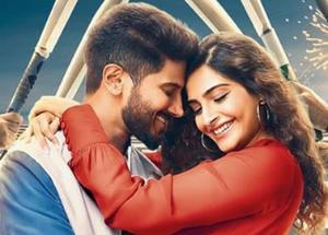 The Zoya Factor Movie Review: Charmingly blessed with top notch acts
