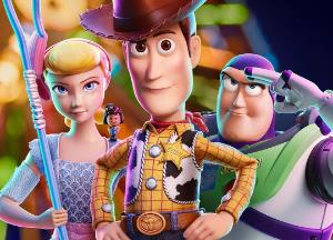 Toy Story 4 movie review: EVERLASTINGLY MAGICAL!