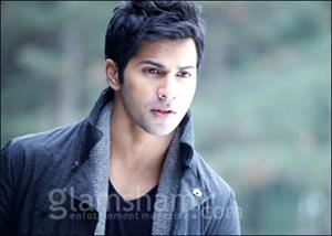 SOTY: Will audience see beyond Varun's good looks?