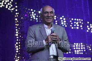 Did Yash Chopra have premonition about time to pack up?