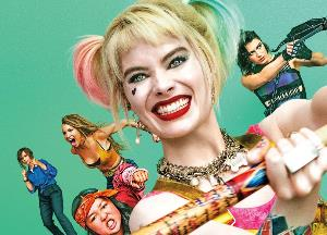 Birds Of Prey Movie review: Madcap comedy with sincere moments