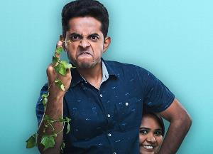 After Pushpavalli, here are some shows to watch if you're missing Naveen Richard