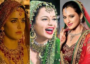 Saajan Saajan Teri Dulhan: These B-Town babes who are waiting for love