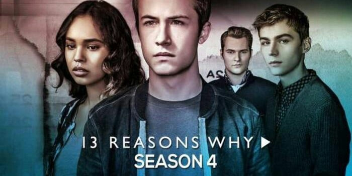 13-Reasons-Why-Season-4-gets a release date