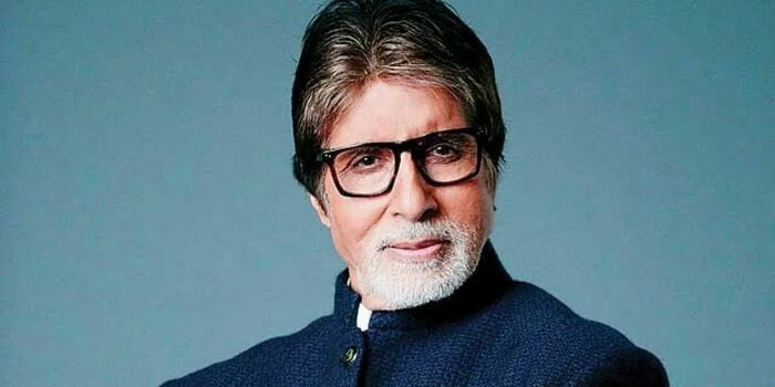 Amitabh-Bachchan shares insight about life