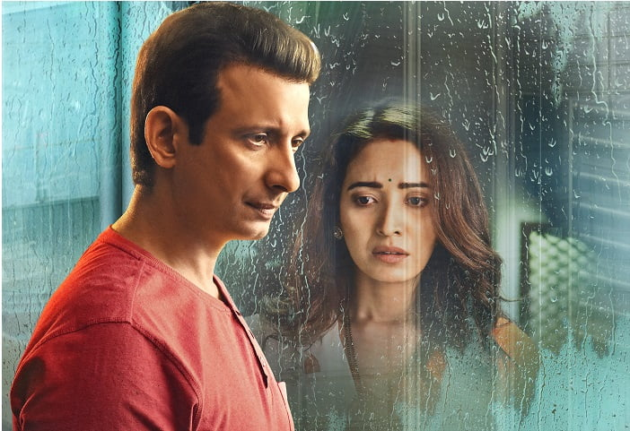 Baarish season 2: Get ready to fall in love all over again with Anuj and Gauravi with upcoming new episodes