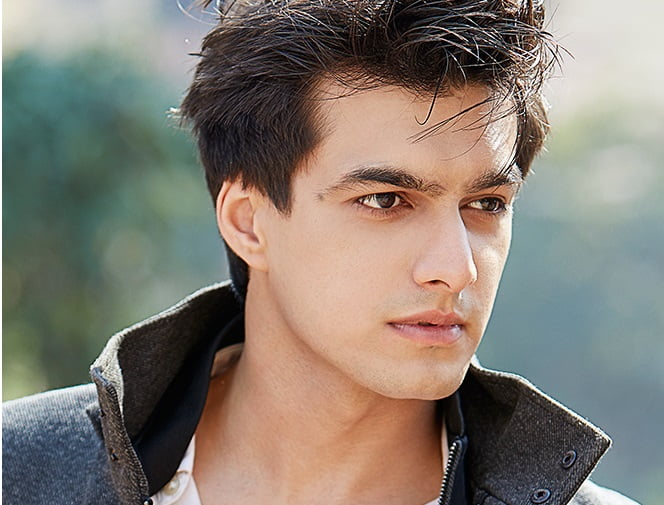 It is first time ever that Ramadan and Eid will be in the lockdown- Mohsin Khan!