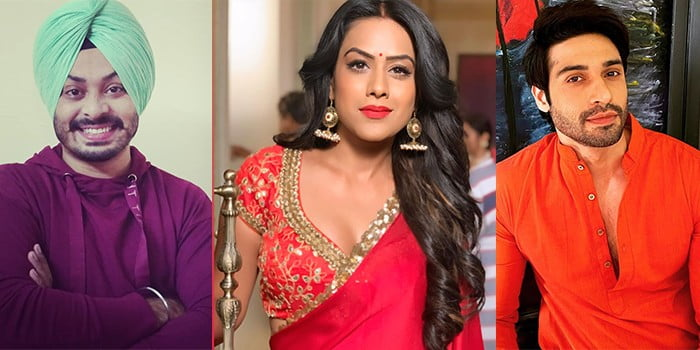 Manmeet Grewal suicide Nia Sharma, Vijayendra Kumeria request producers to clear the dues of actors