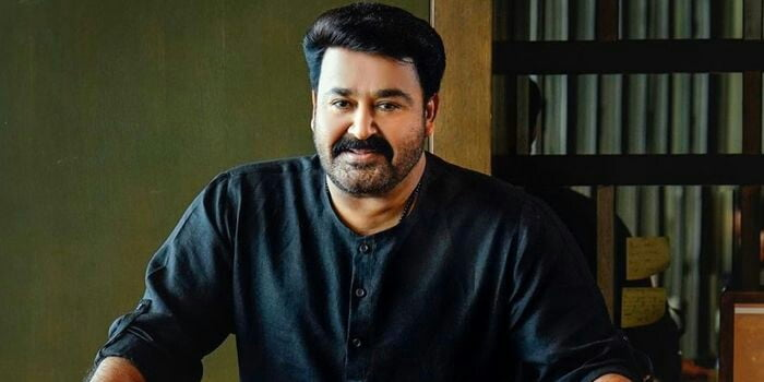 Happy Birthday Mohanlal: Celebs pour wishes as he celebrates 60th birthday
