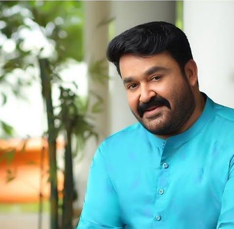 On birthday of Mohanlal, 500 fans pledge their organs