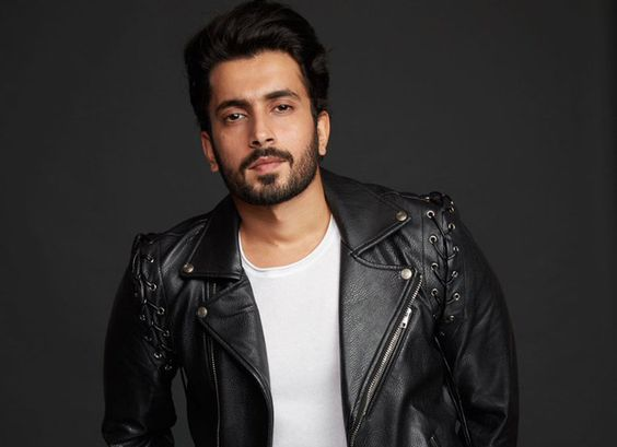 What's keeping Sunny Singh up till late at night