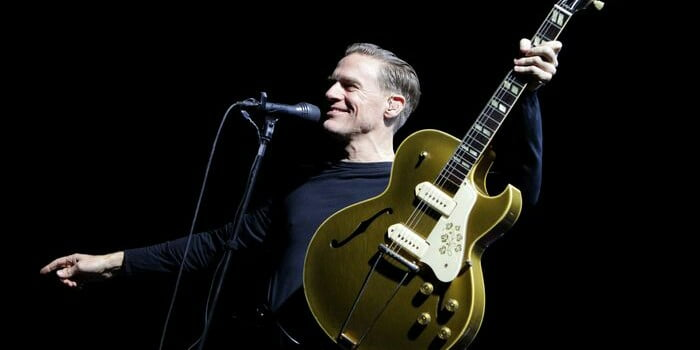 bryan-adams trolled for his racist remarks