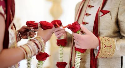 COVID-19 Impact: Not all gloom and doom for the Indian wedding