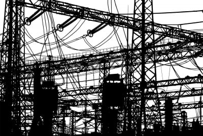 Several celebrities in shock over inflated electricity bills