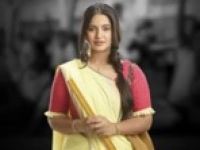 Meera Deosthale wants to go experimental on-screen