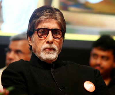 Amitabh Bachchan & others pay homage to Galwan martyrs