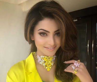 When Urvashi Rautela missed out working with Big B