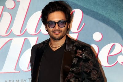 Ali Fazal: Being independent has its advantages